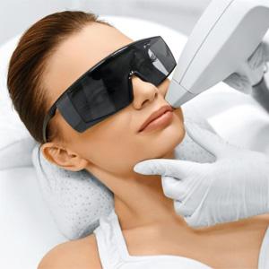 NaturalMente Beauty Salon - Centro Benessere a Monza: epilazione definitiva al laser