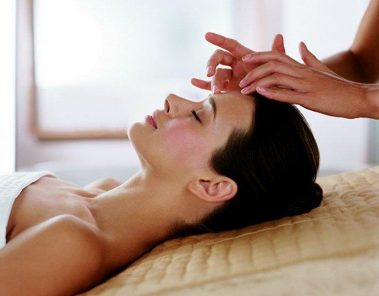 NaturalMente Beauty Salon - Centro Benessere a Monza: trattamenti di bellezza per il viso