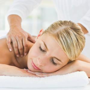 NaturalMente Beauty Center Monza: trattamenti per il corpo